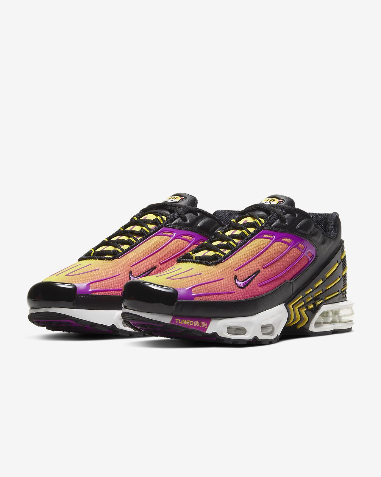 chaussure air max nike homme