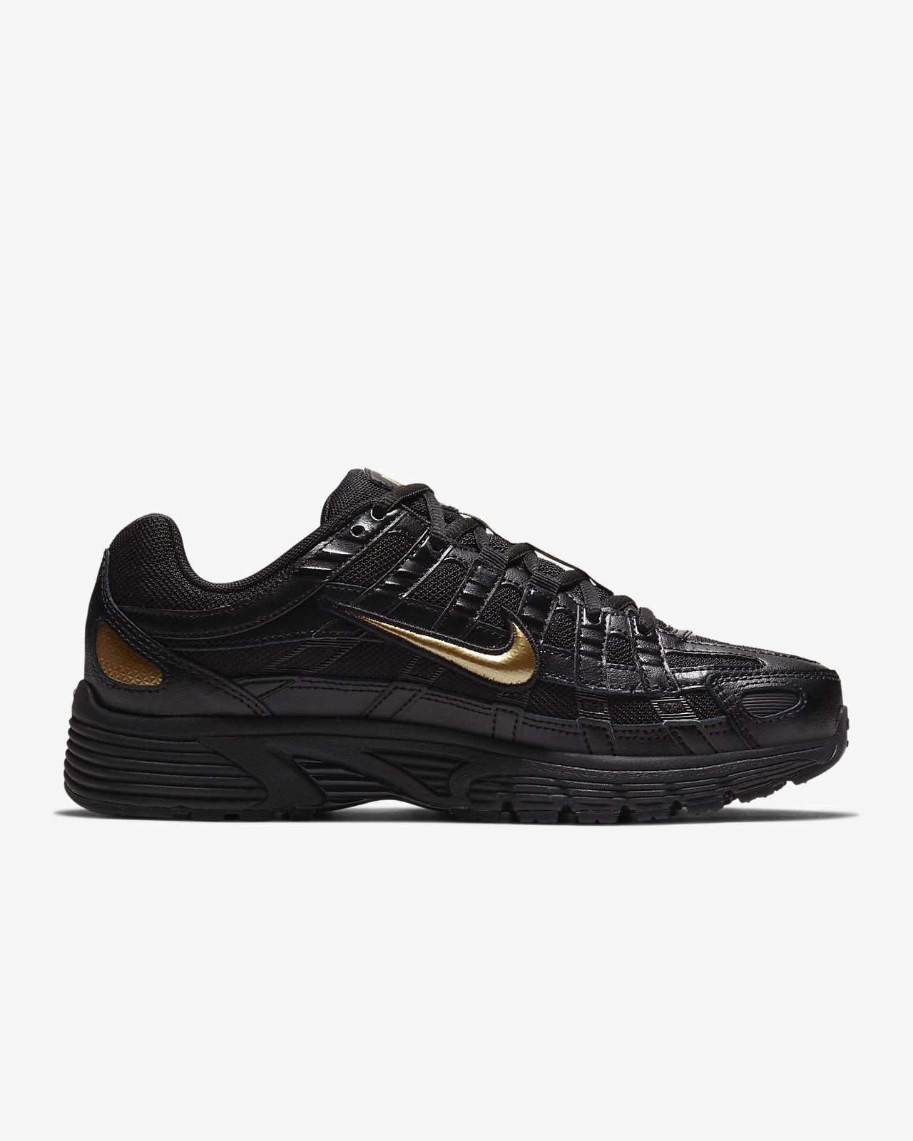 Nike P 6000 Essential sko til kvinder