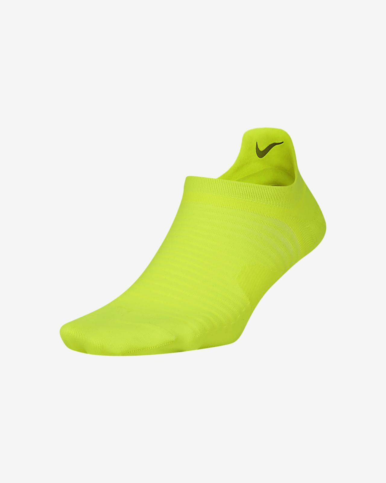 pena Calibro tozzo  Nike Spark Lightweight No-Show Running Socks. Nike ZA