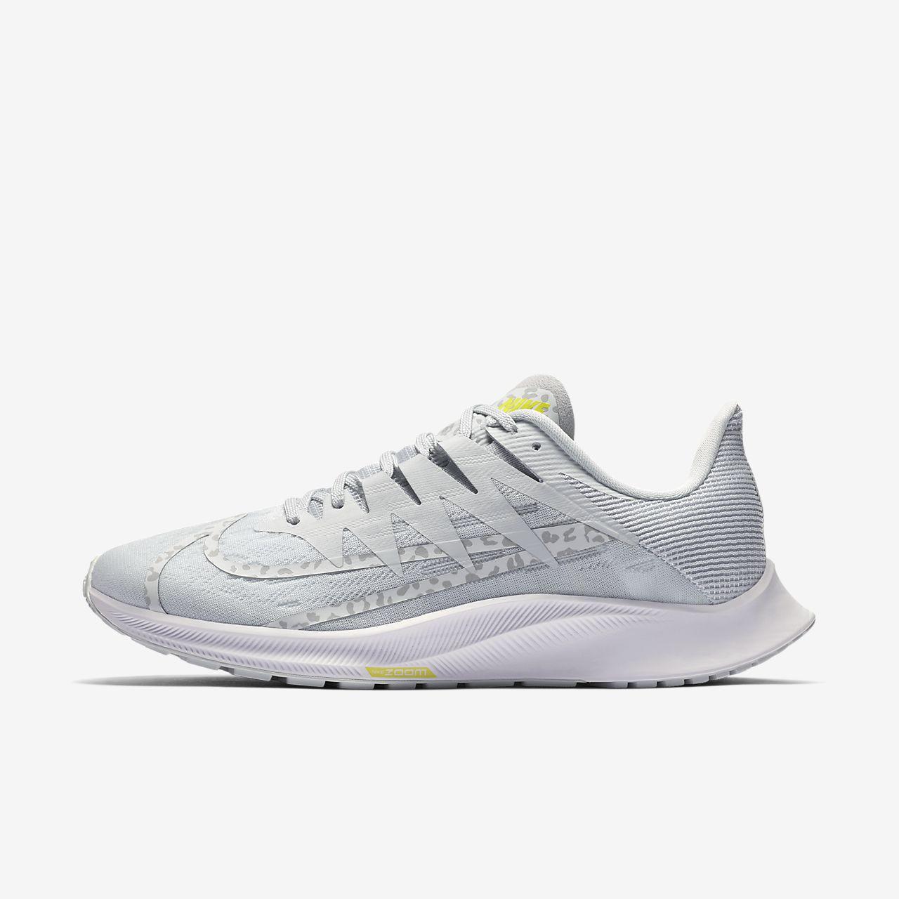 Nike Zoom Rival Fly Hardloopschoen voor dames