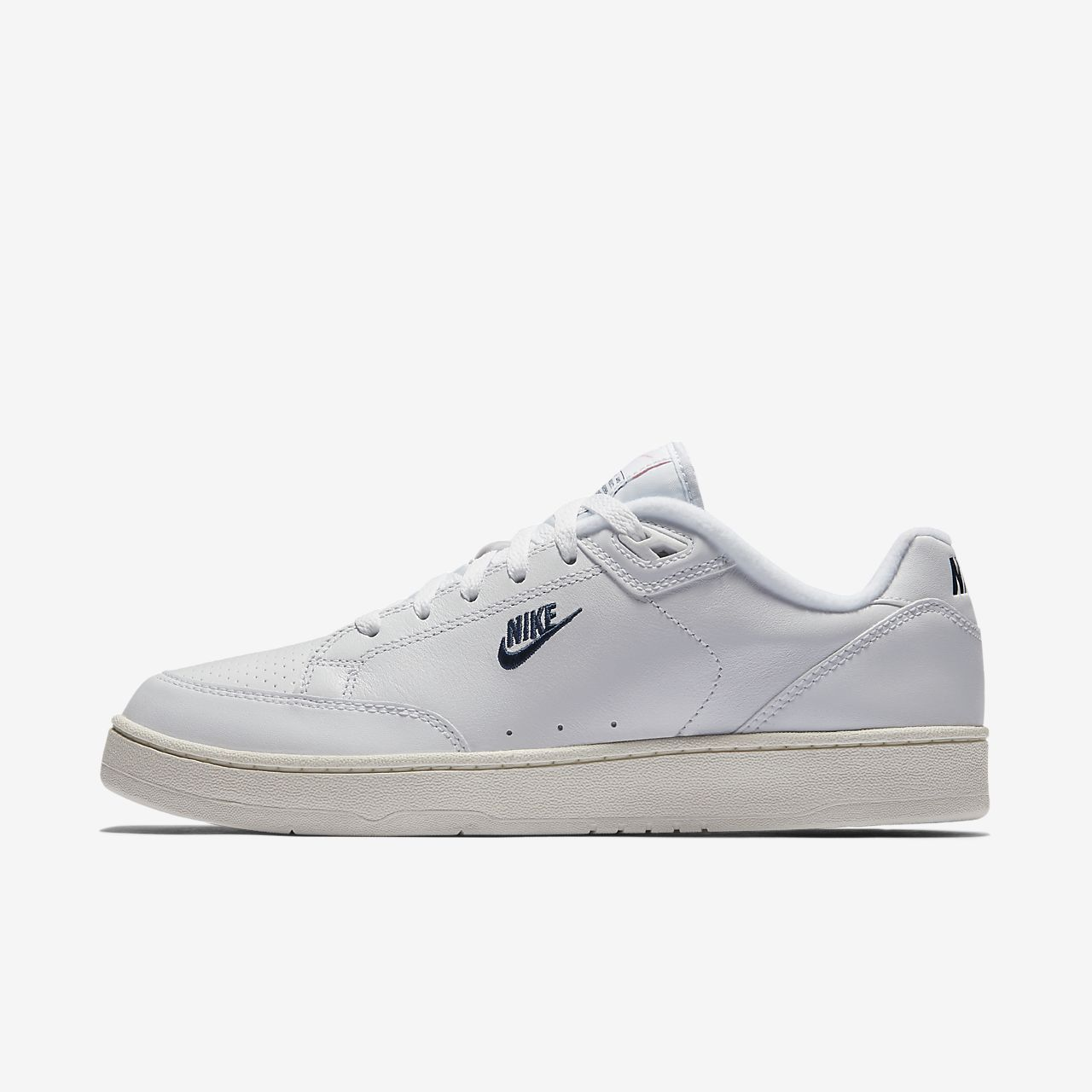 Chaussure Nike Grandstand II pour Homme