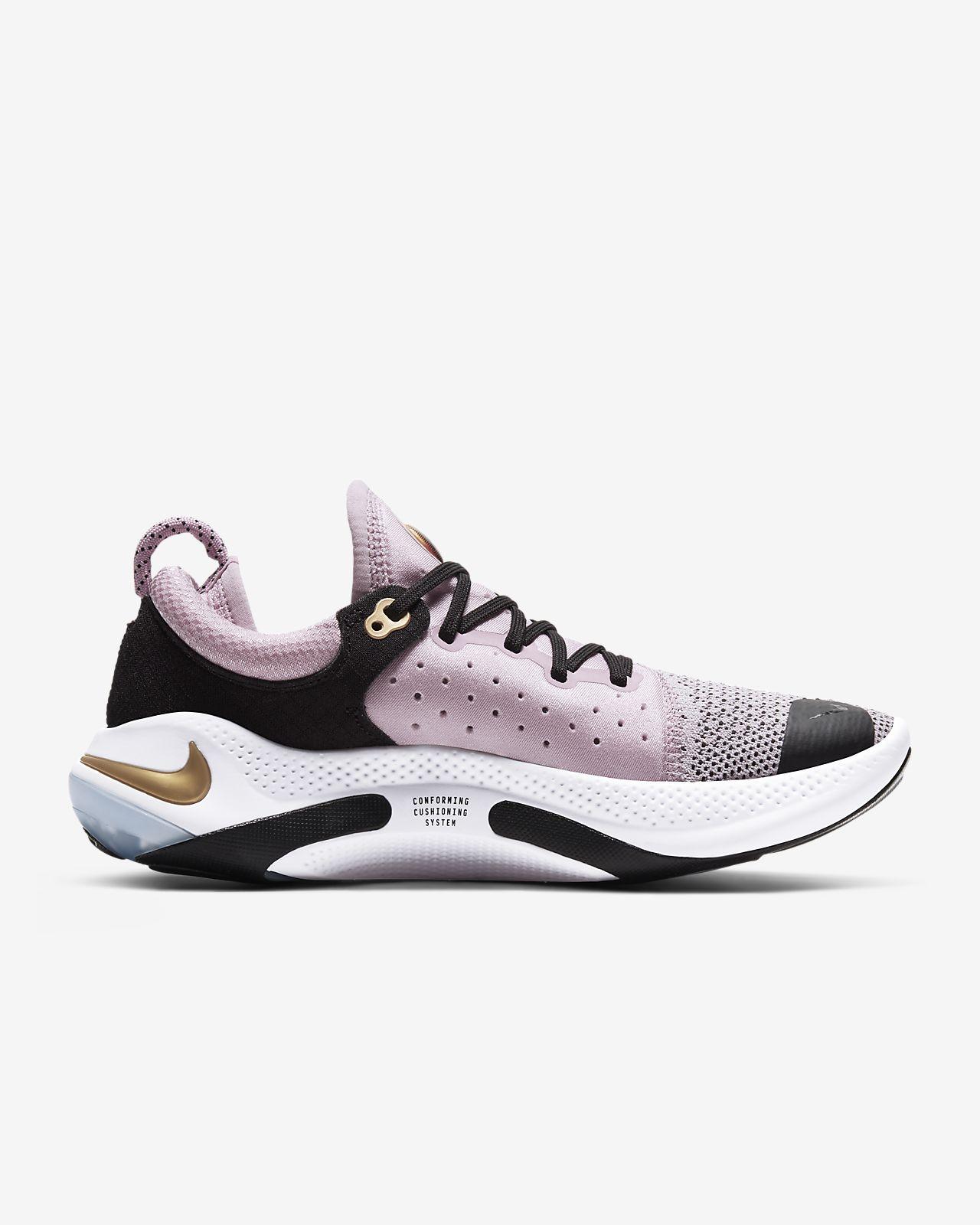 Nike Joyride Run Flyknit Women's Running Shoe
