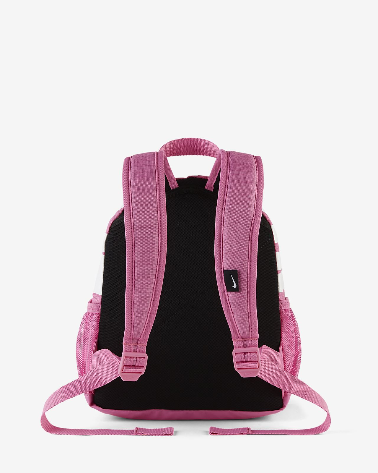 Nike Brasilia JDI Kids' Backpack (Mini)