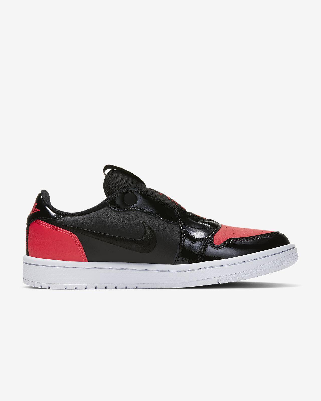 scarpe air jordan 1 low
