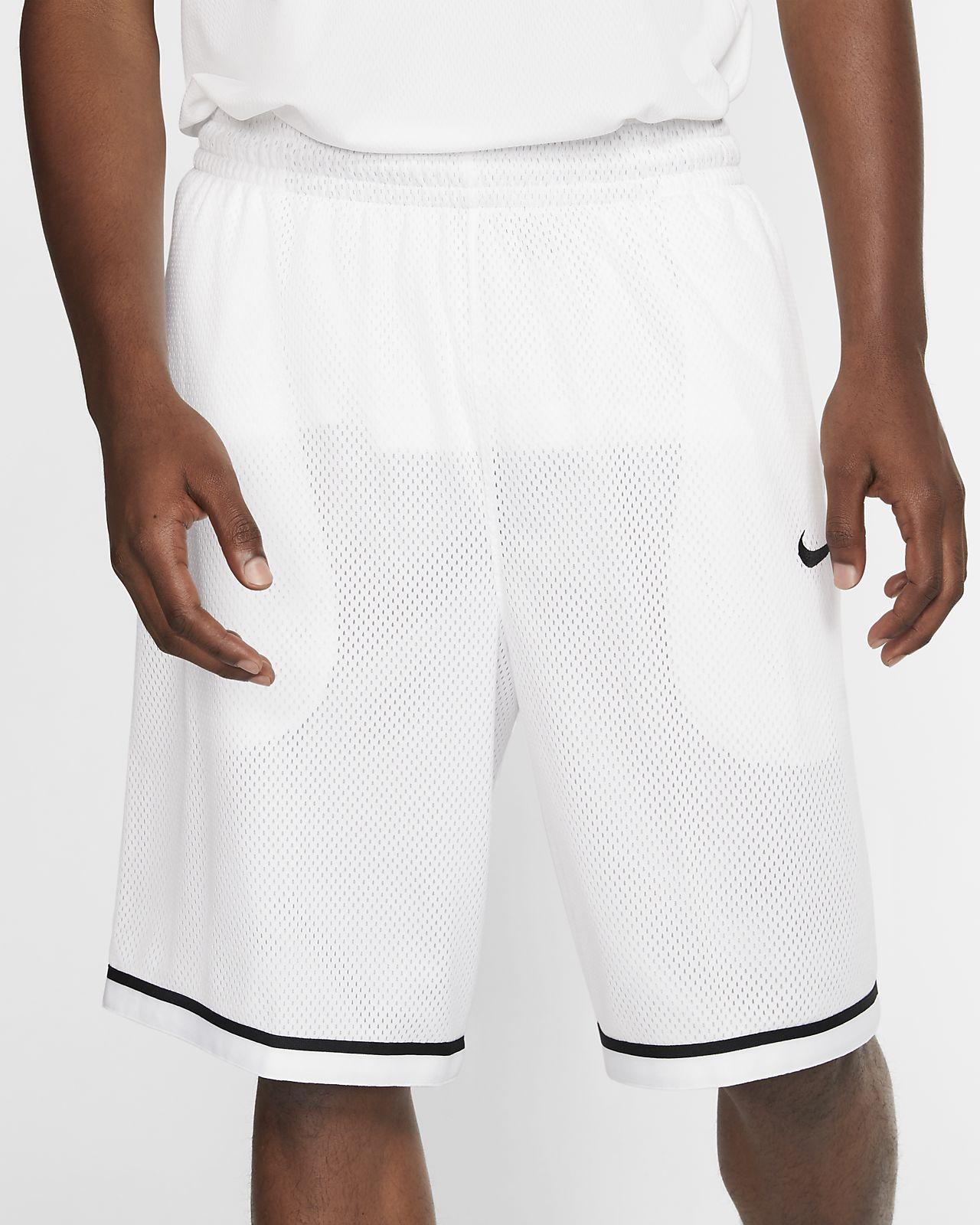 Nike Dri-FIT Classic 男子篮球短裤