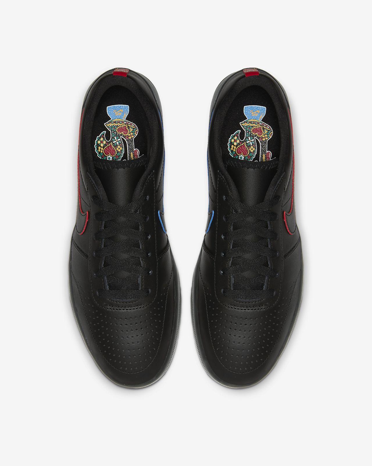 Nike SB Team Classic Men's Skate Shoe
