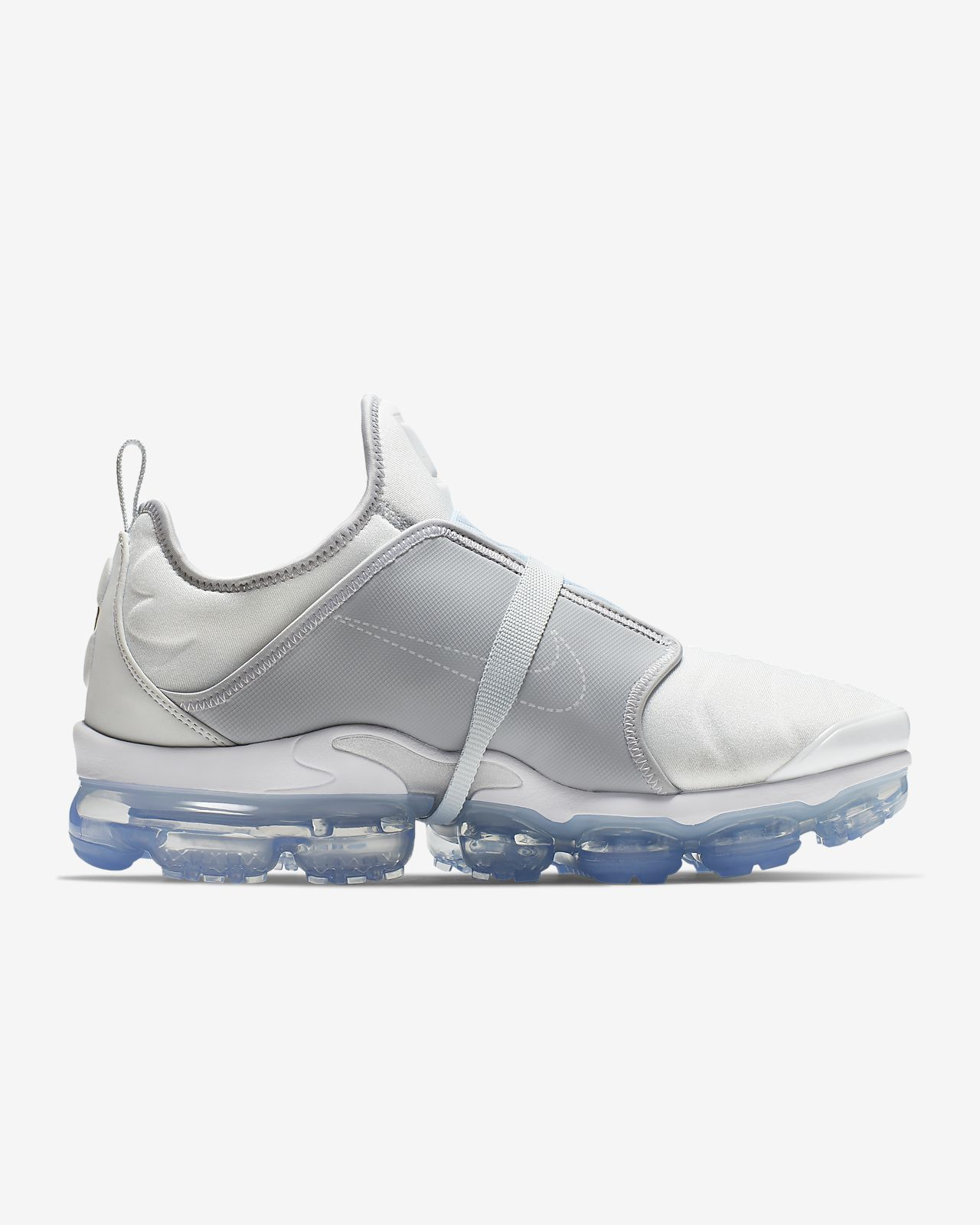 Sko Nike Air VaporMax Plus On Air Lou Matheron