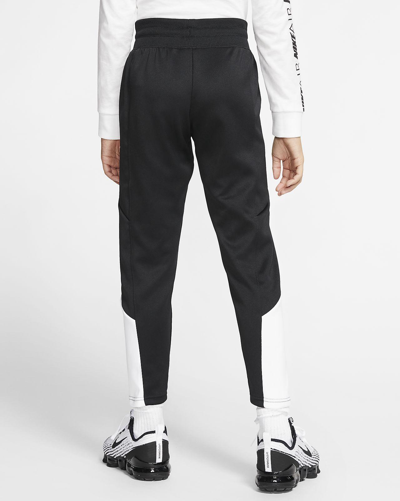 pantaloni nike sportswear