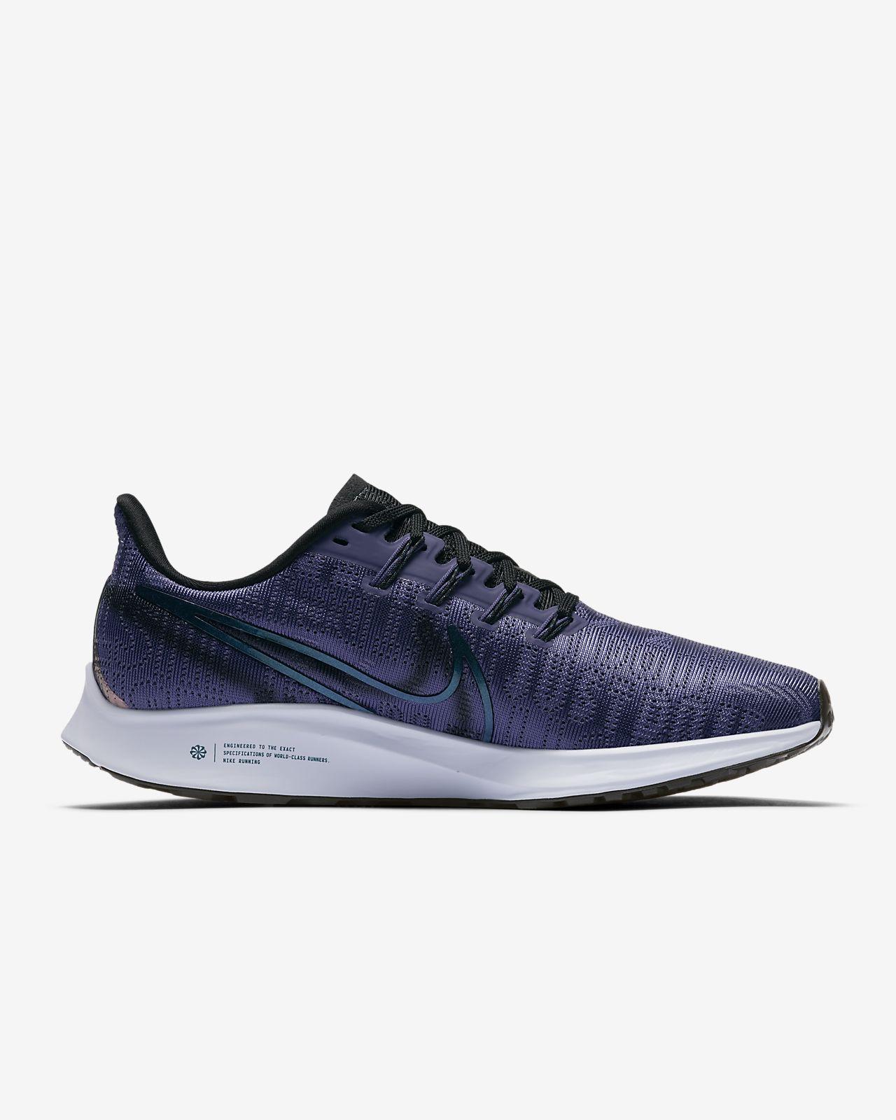 Nike Men/'s Air Zoom Pegasus 36 Running Shoe