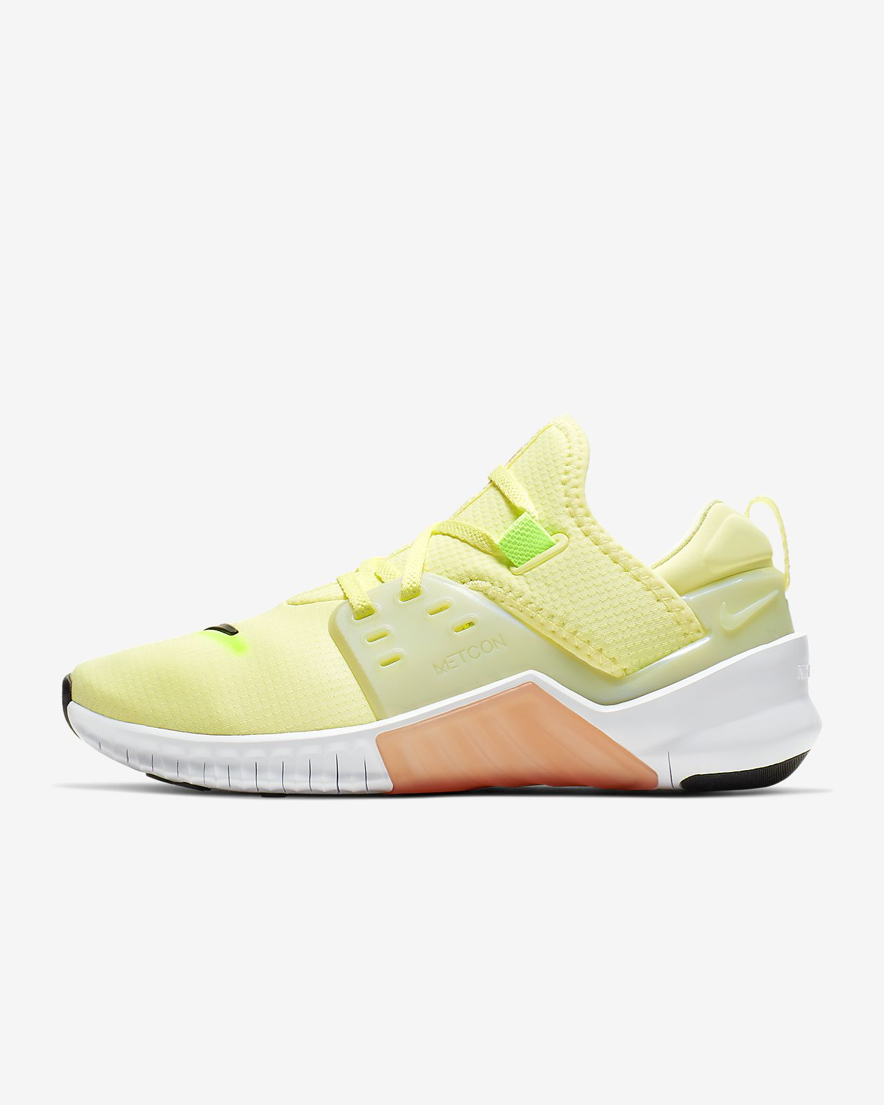 Nike Free Metcon 2 AMP Women's Training Shoe
