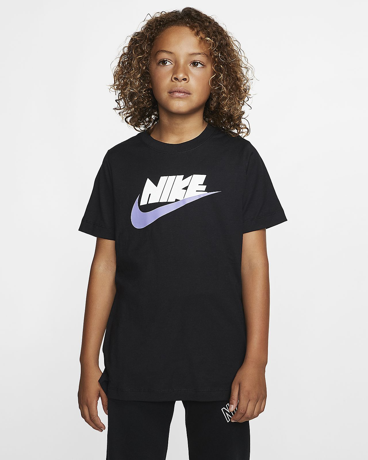 nike shirts for boys