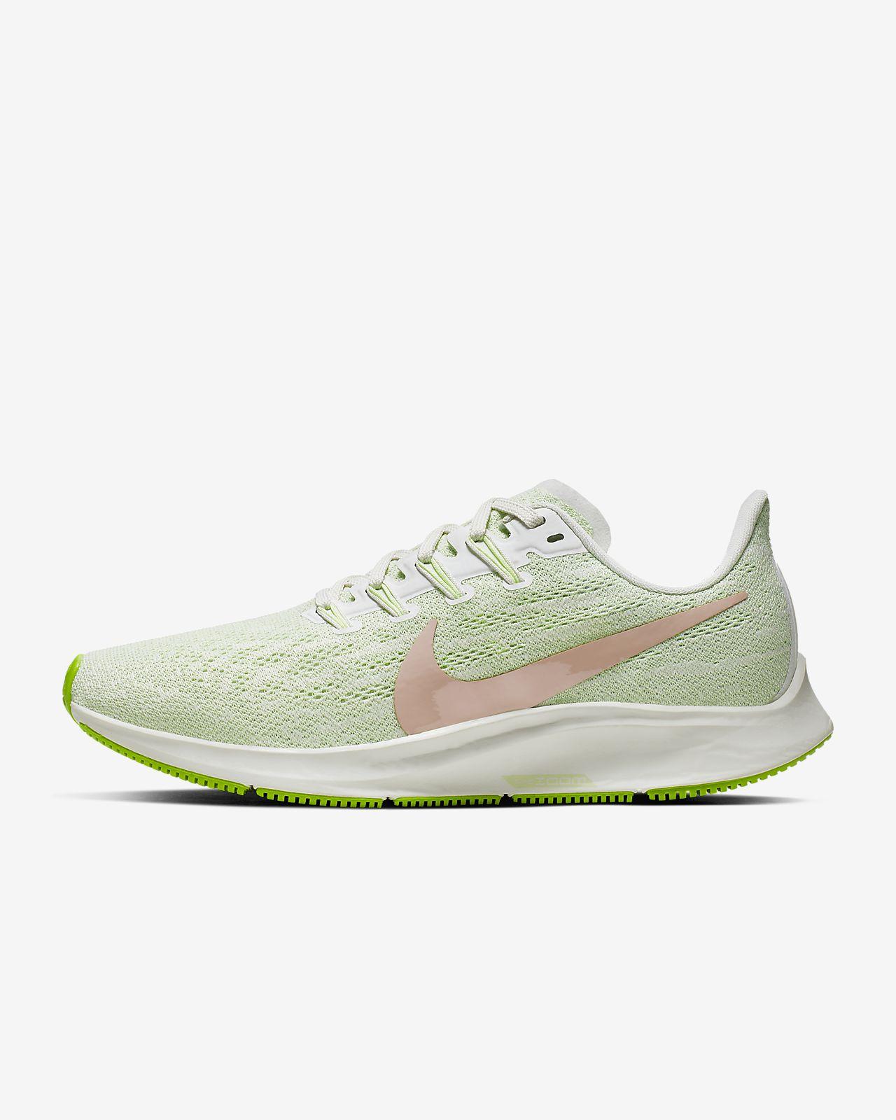 Scarpa da running Nike Air Zoom Pegasus 36 Donna