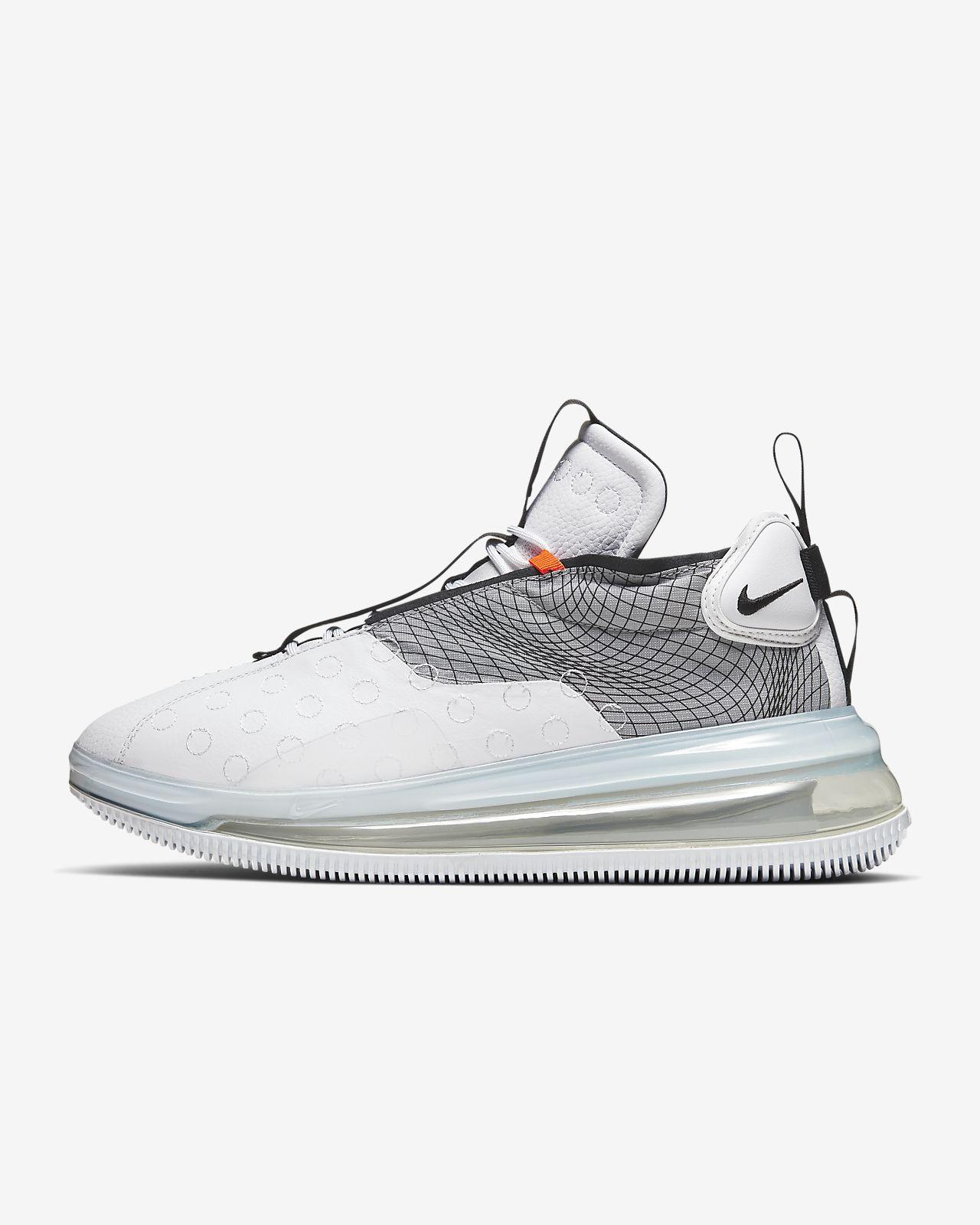 Nike Air Max 720 Waves 男子运动鞋