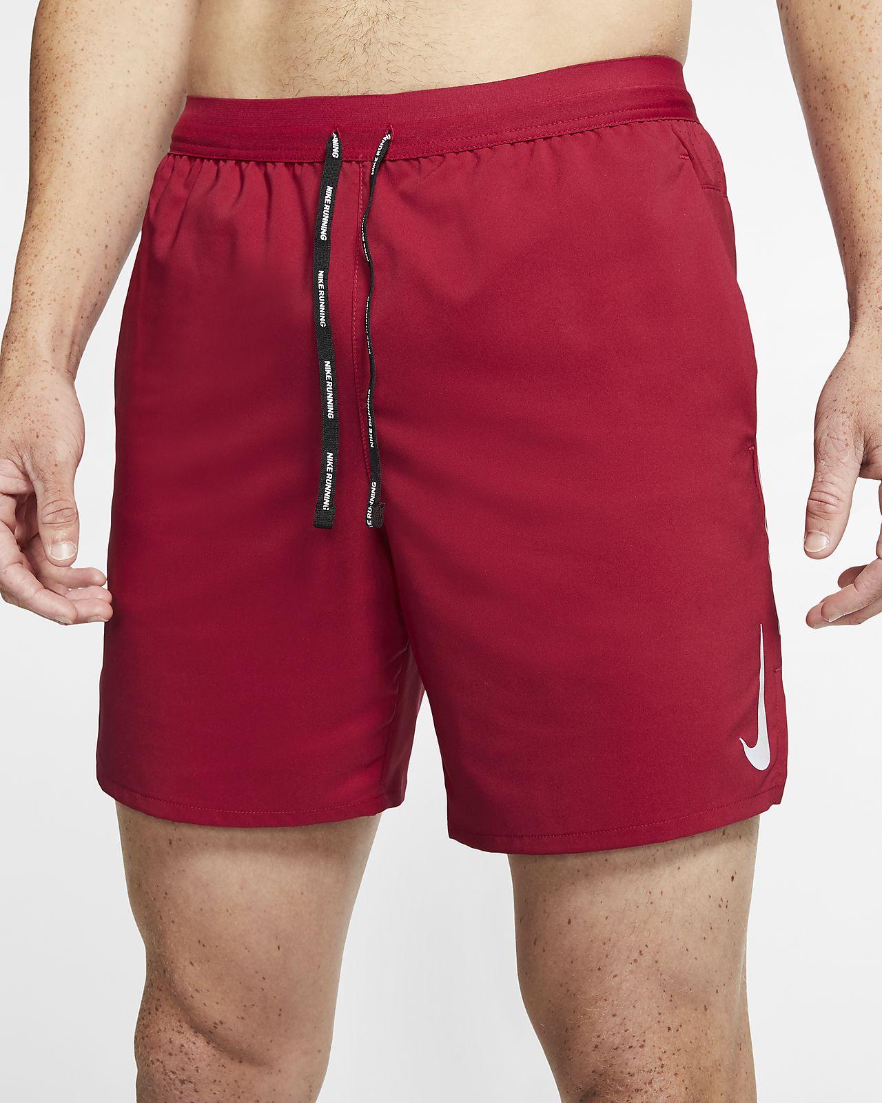 Nike Dri-FIT Flex Stride Men's 18cm (approx.) 2-in-1 Running Shorts