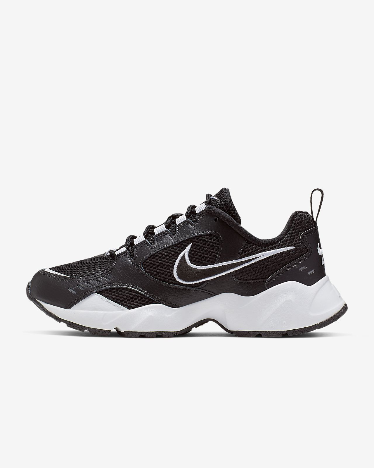 Nike Air Heights Women's Shoe
