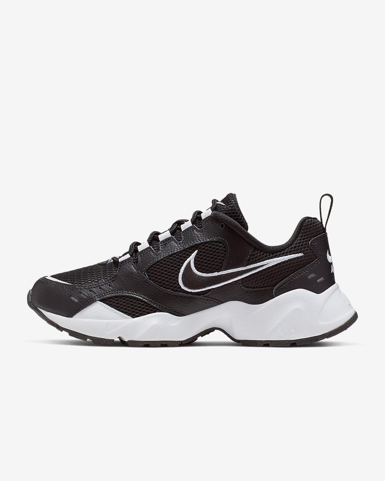 Scarpa Nike Air Heights - Donna