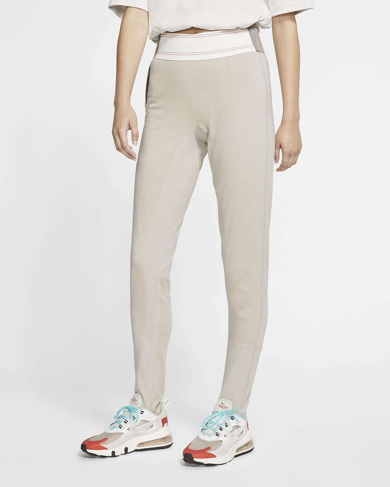 Nike A.A.E. Women's Tights