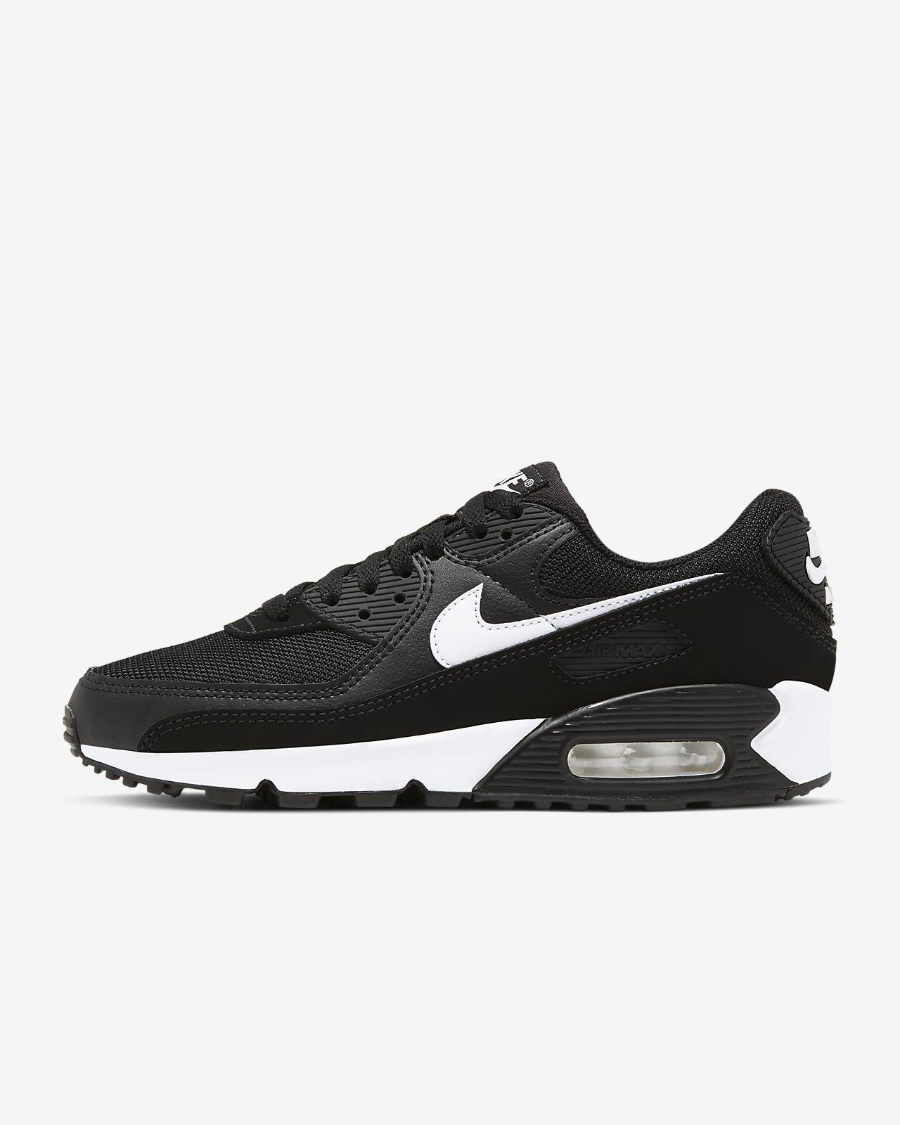 Nike para Mulher | Sapatilhas, Air Max, Roupa & Acessórios