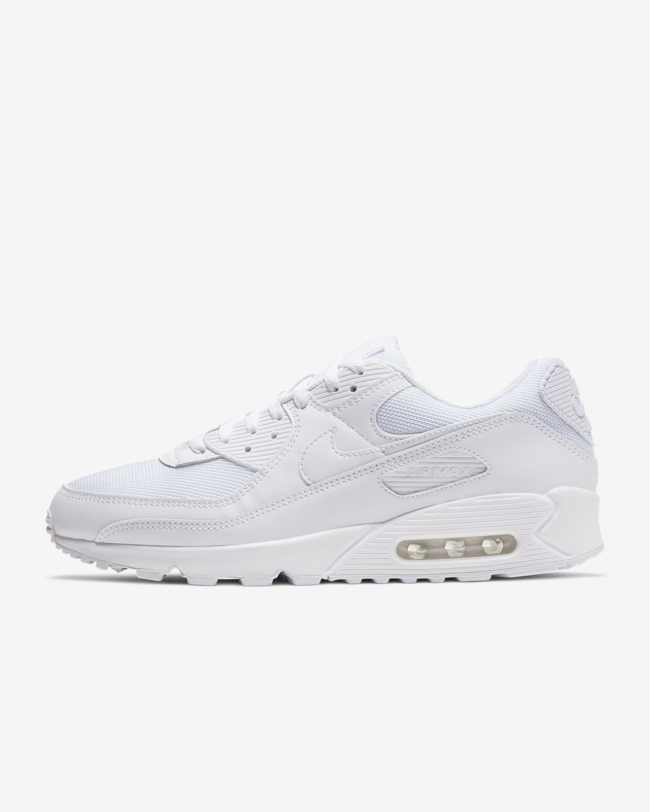 nike air max 90 men shoes sale