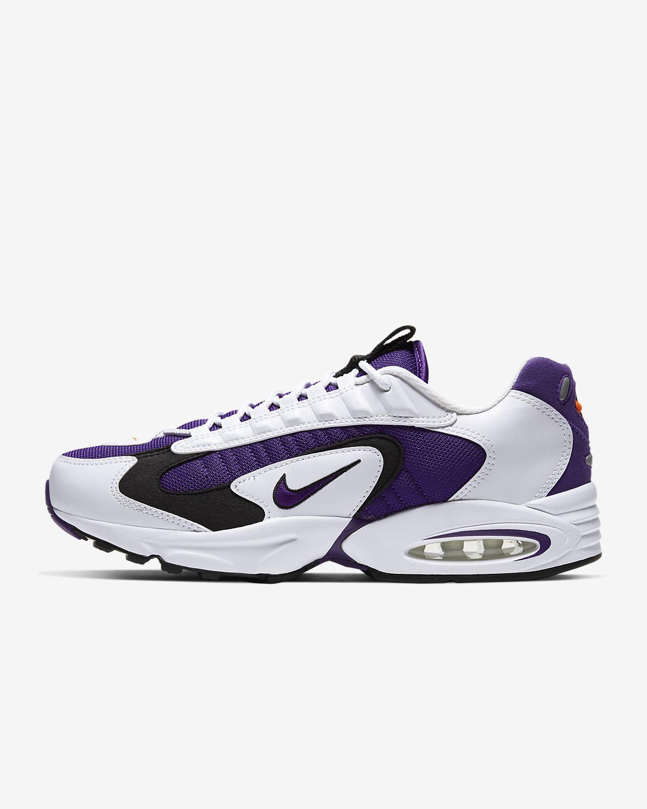 Nike Air Max Triax 男子运动鞋