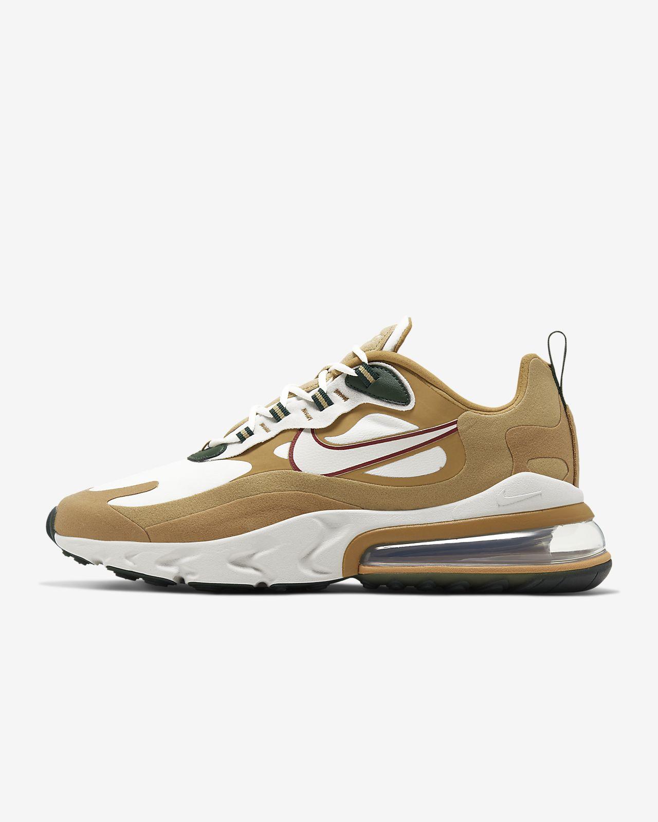 Nike Air Max 270 Men Shoes