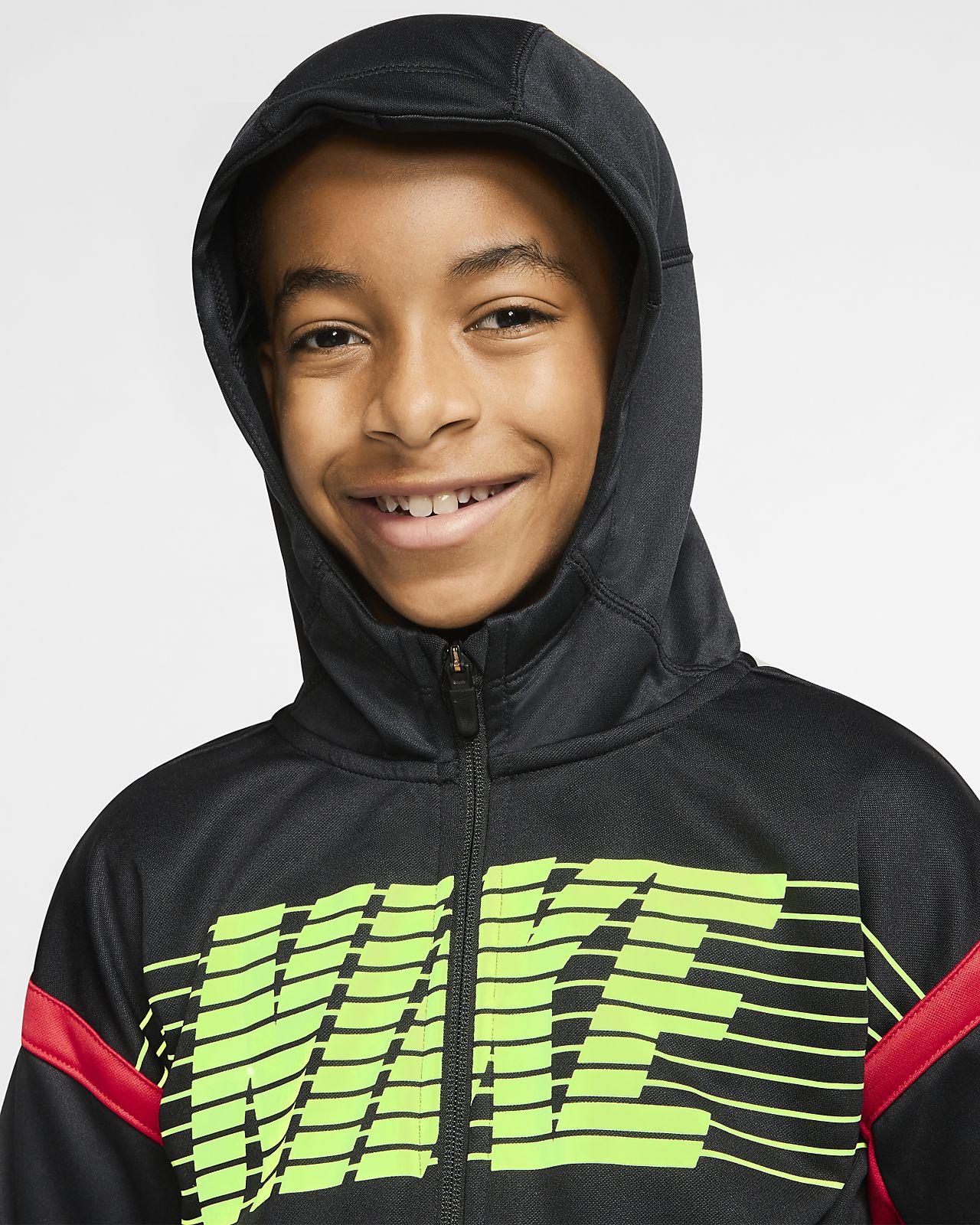 big 5 nike hoodie