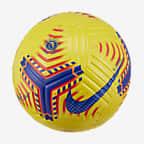 Sport Yellow/Laser Crimson/Μοβ