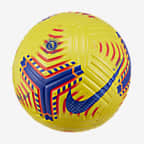 Sport Yellow/Laser Crimson/Пурпурный