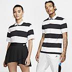 Black/White/White
