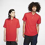 Rojo universitario/Rojo universitario