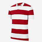 University Red/Λευκό/Λευκό