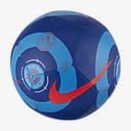 Sport Blue/Blau/Laser Crimson