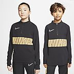 Schwarz/Schwarz/Jersey Gold/Weiß