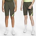 Cargo Khaki/Thermal Green/White