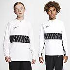 White/White/Black/Black