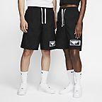 Black/Black/Black/White