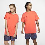 Turf Orange/Habanero Red