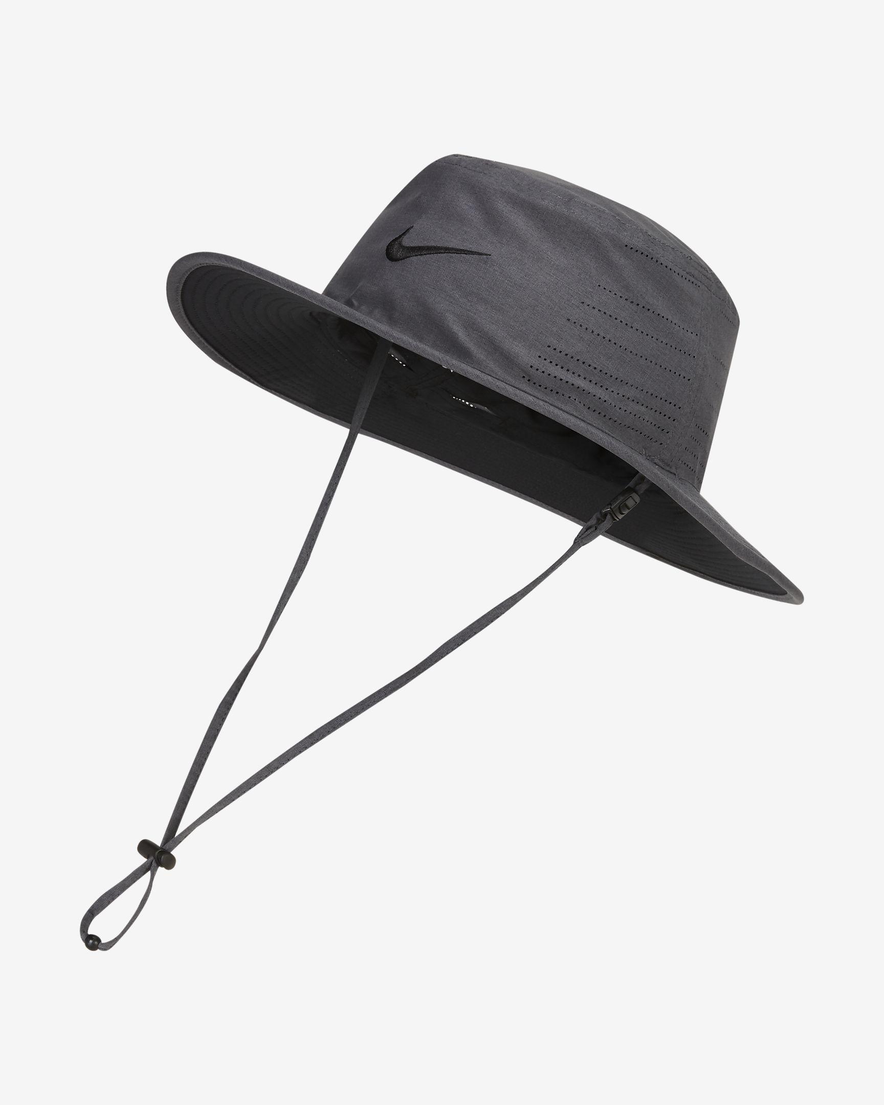 dri-fit-golf-bucket-hat-mCXDhR.jpg