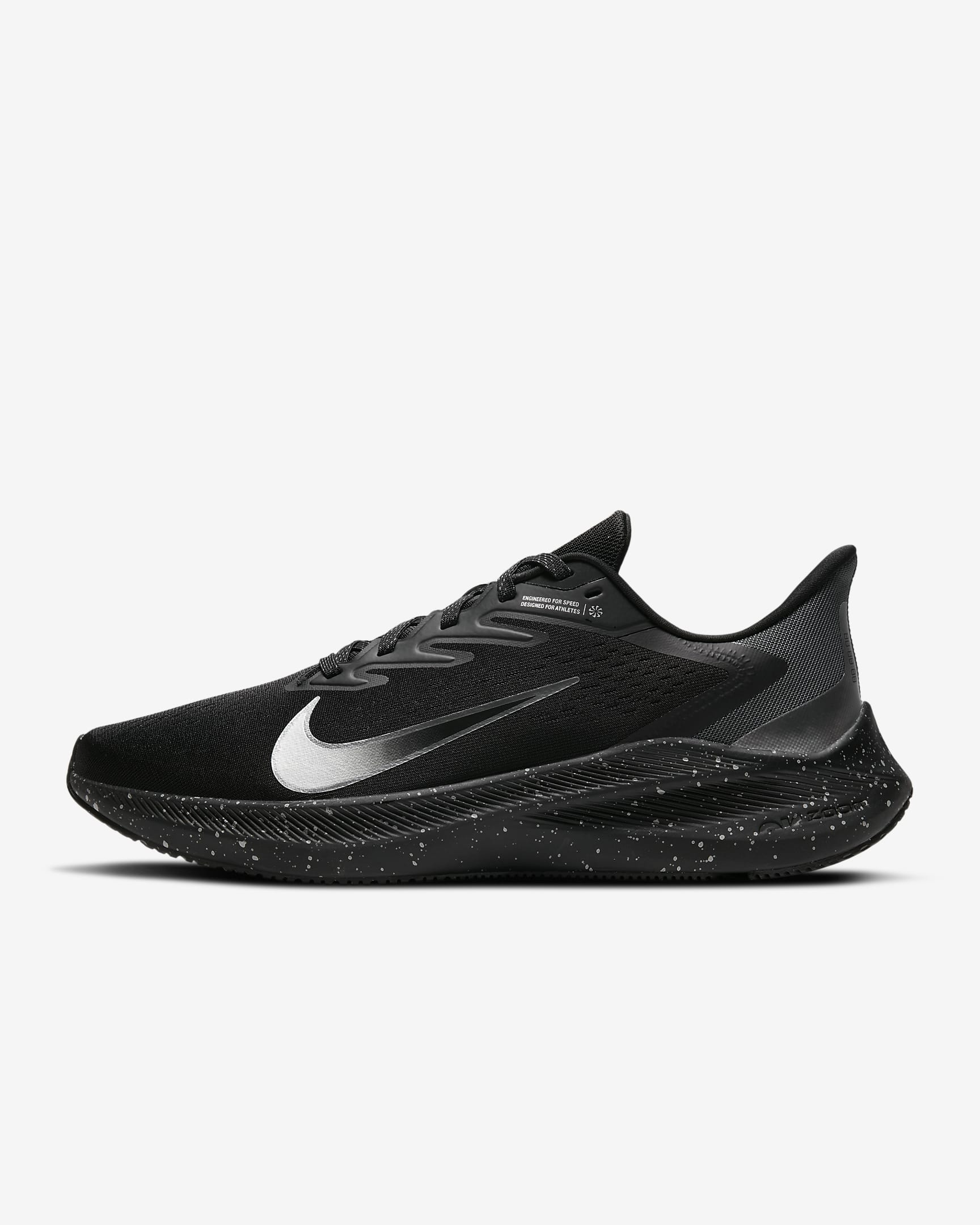 Nike Zoom Winflo 7 Premium For Men