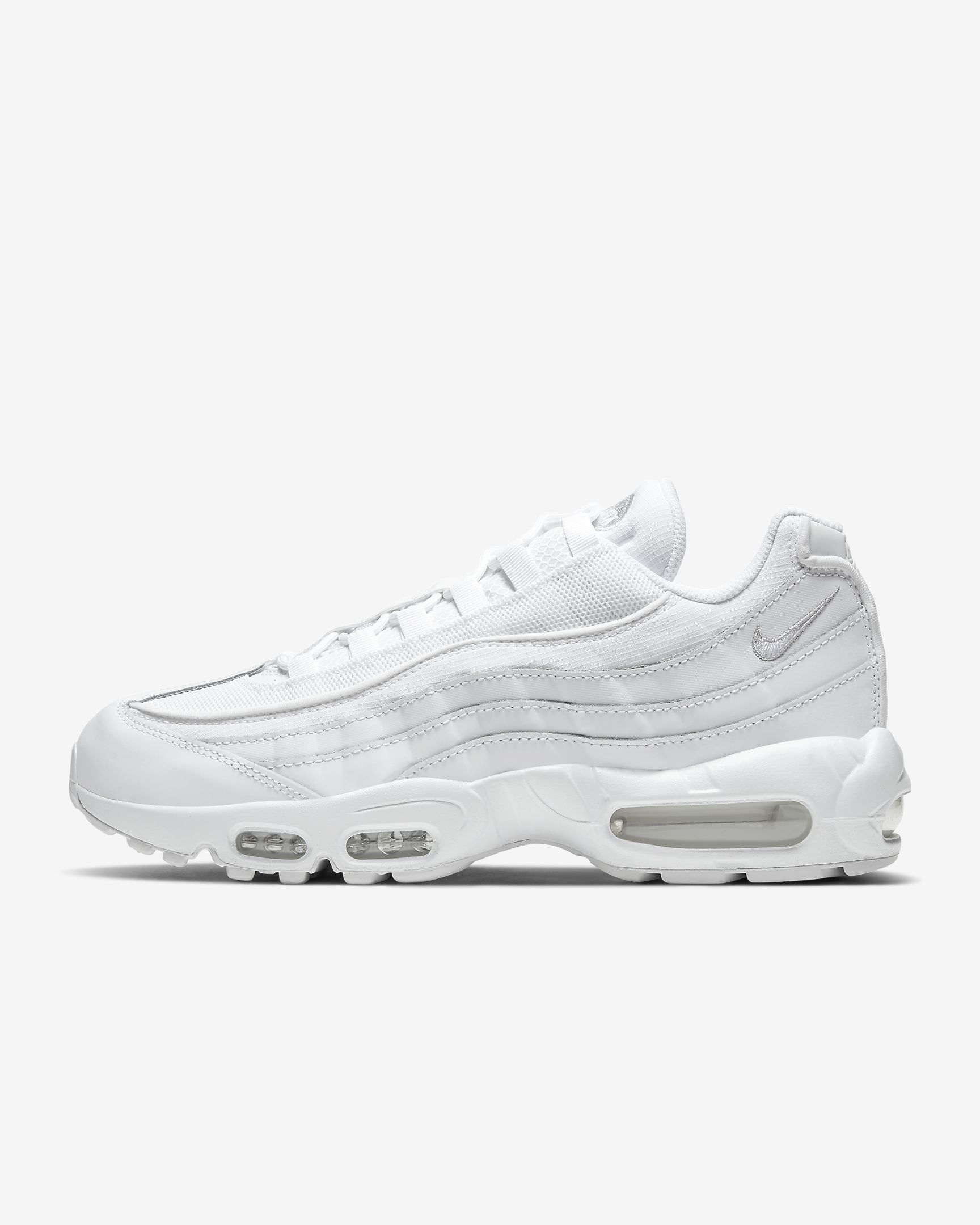 Nike Air Max 95 Essential - Size 13 US