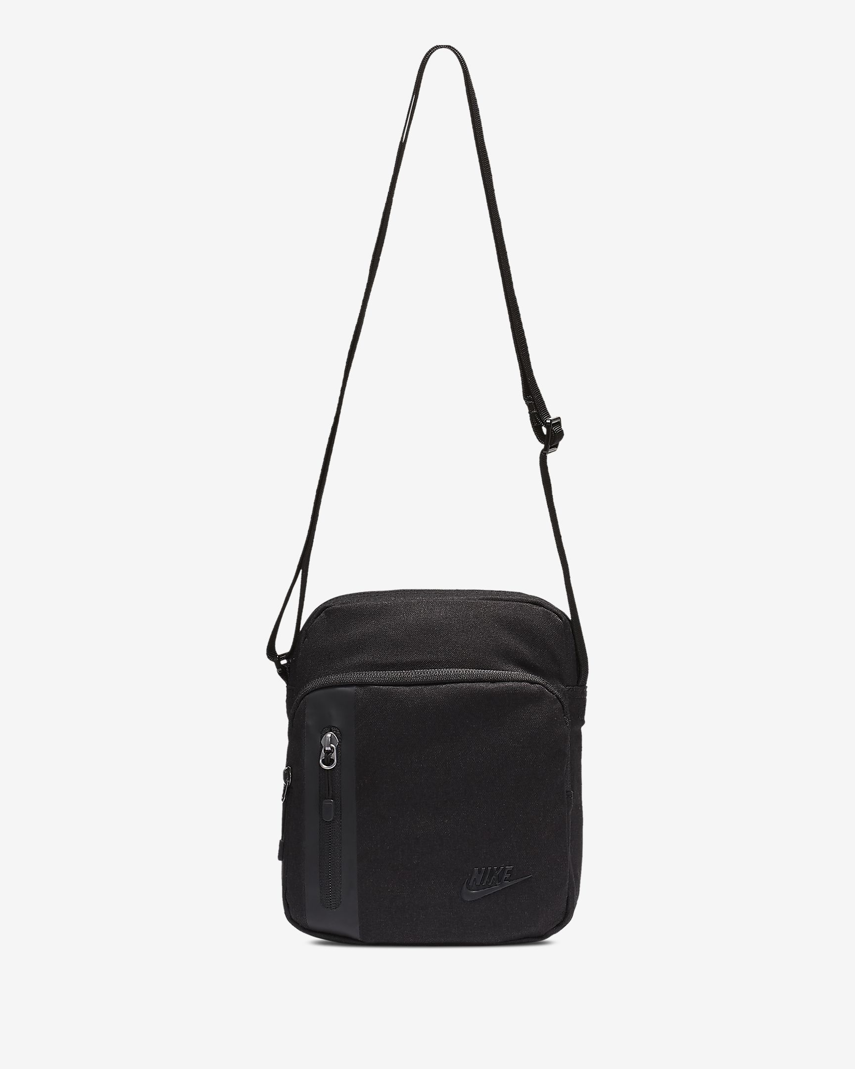https://static.nike.com/a/images/t_PDP_1728_v1/f_auto,b_rgb:f5f5f5/lxnss2k6glntey8ojd4g/tech-cross-body-bag-6R8Jfm.jpg