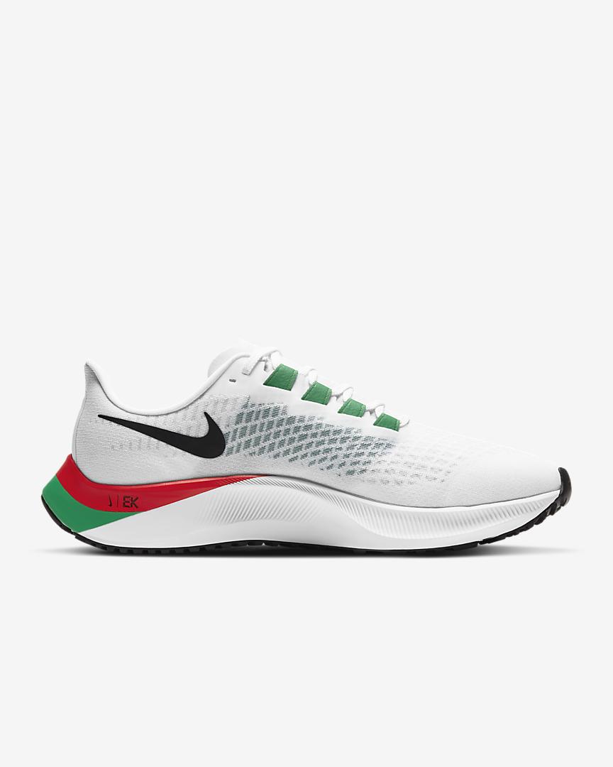 Nike Air Zoom Pegasus 37 Eliud Kipchoge