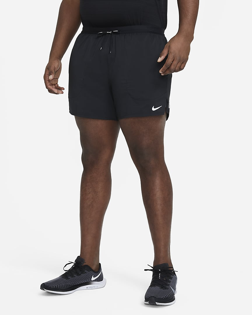 Nike Flex Stride Men\'s 5\