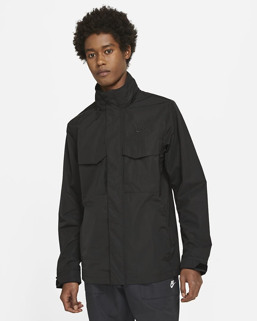Nike Sportswear M65 Men's Jacket