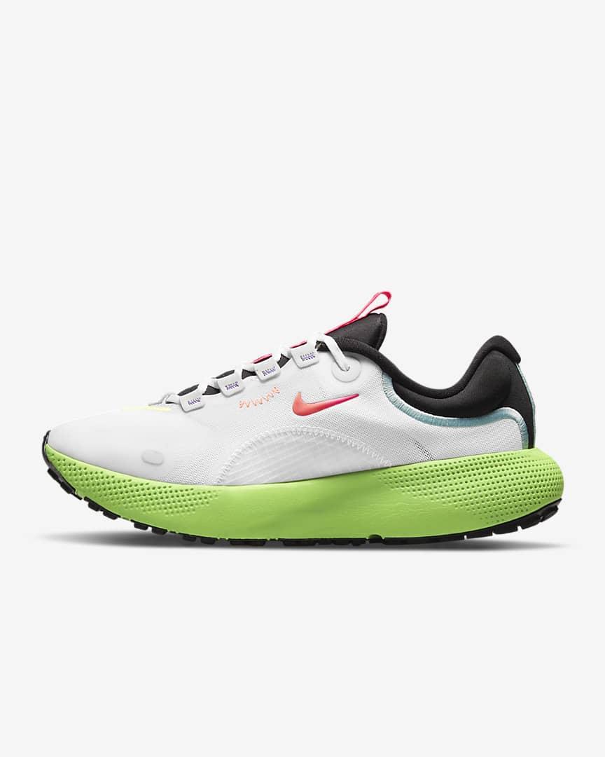 Nike React Escape Run Road Women's Running Shoes