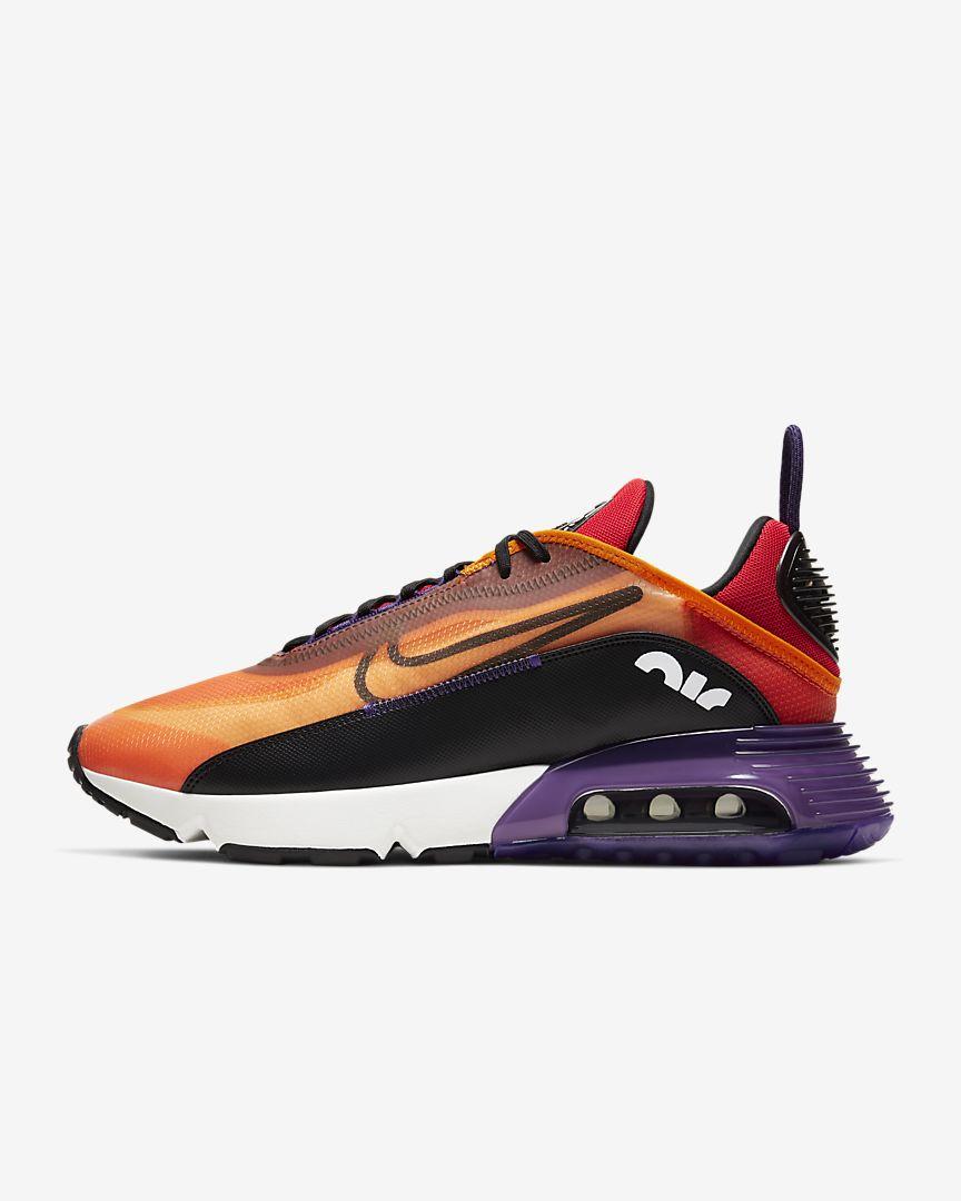 Nike Air Max 2090 $74.97 (50% off)