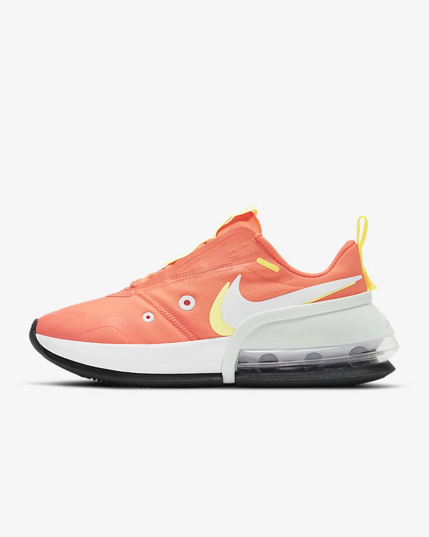 Nike Air Max Up Women's Shoes