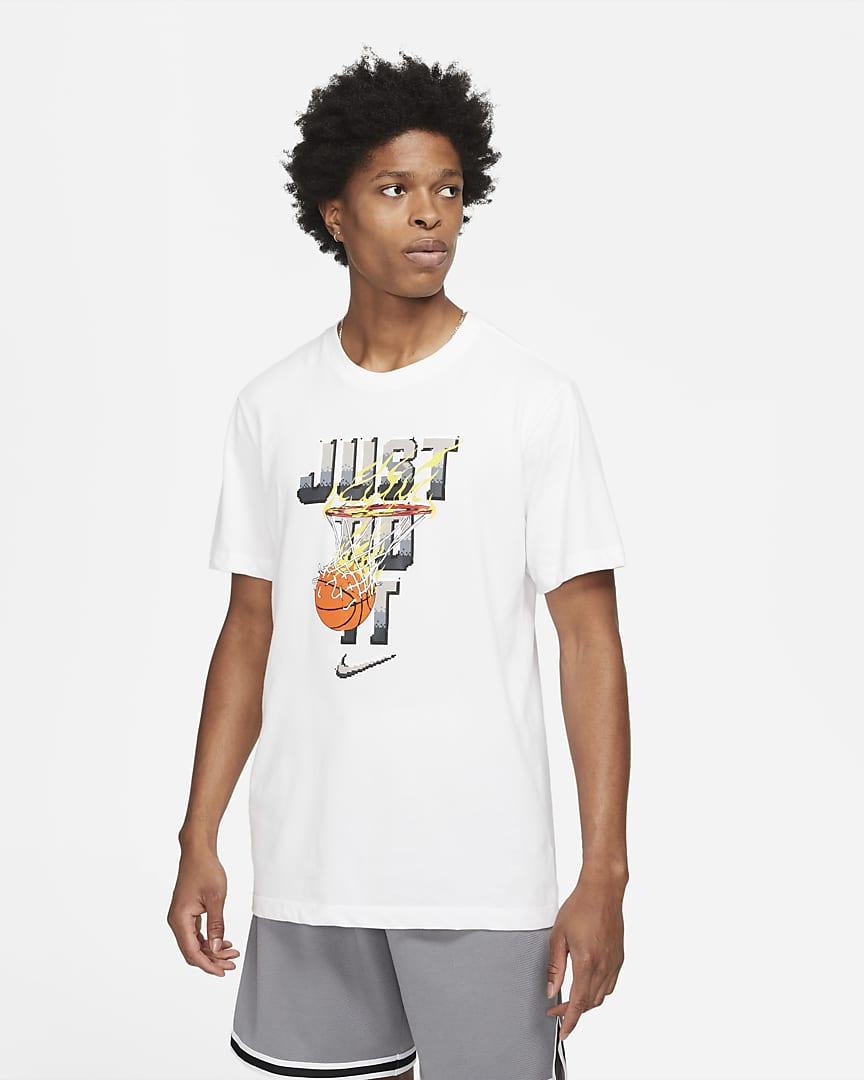 Nike Dri-FIT \