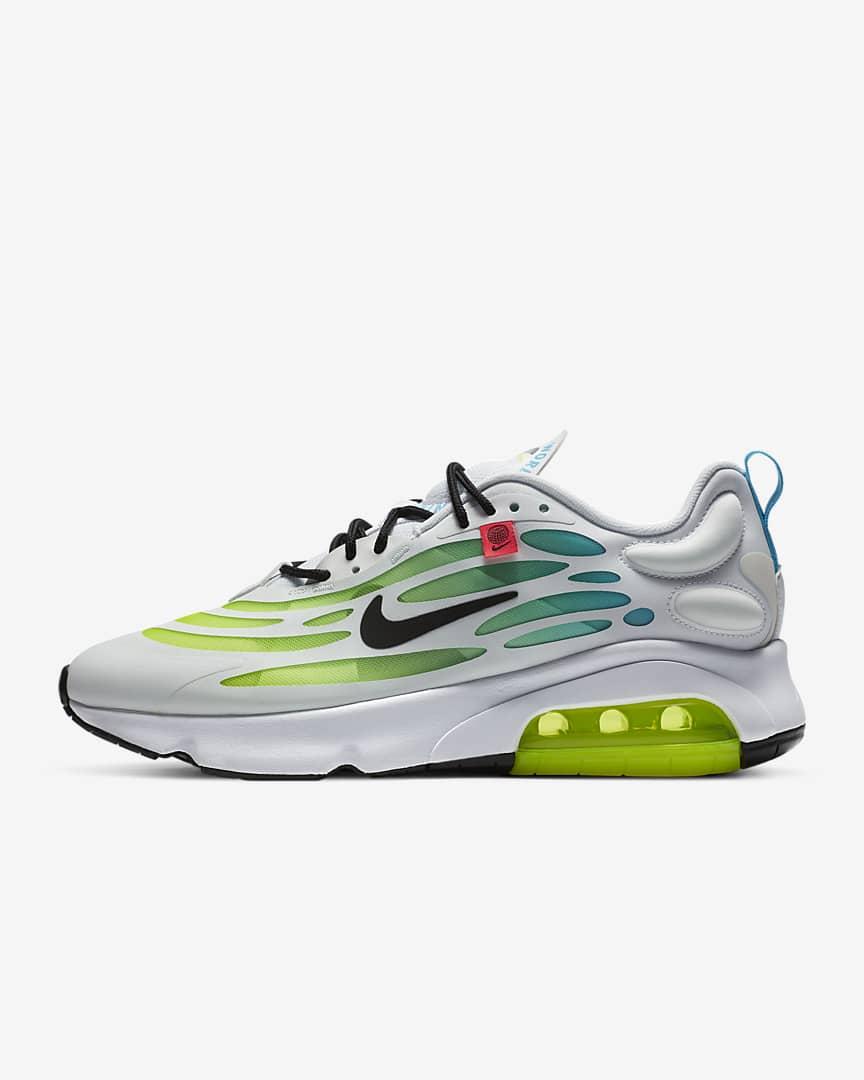 Nike Max Exosense SE