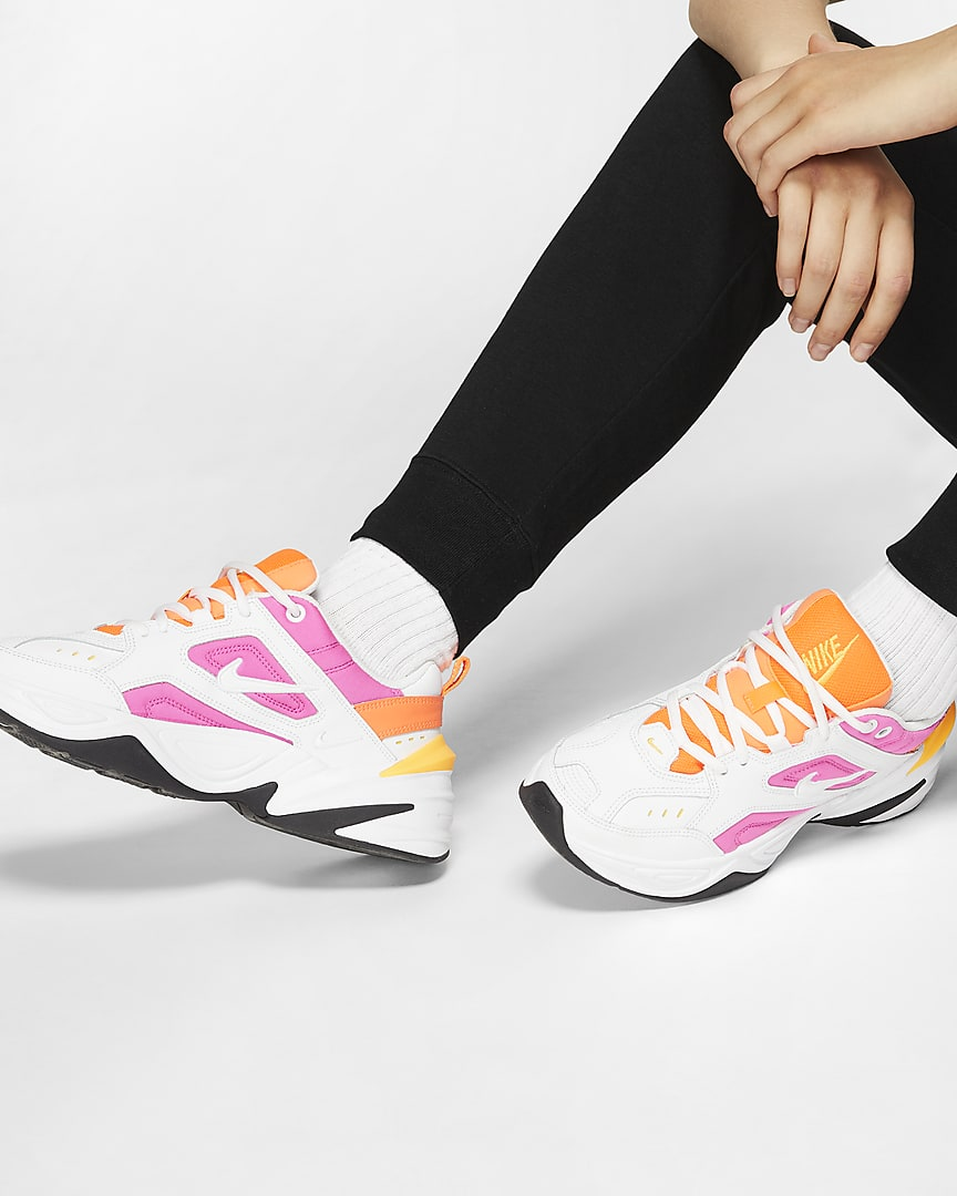Nike Sportswear Women\'s Fleece Pants Black/Black/White